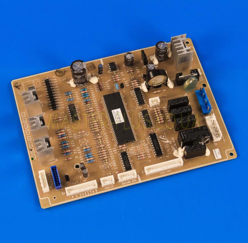 Модуль (плата управления) Samsung DA41-00437J для холодильника