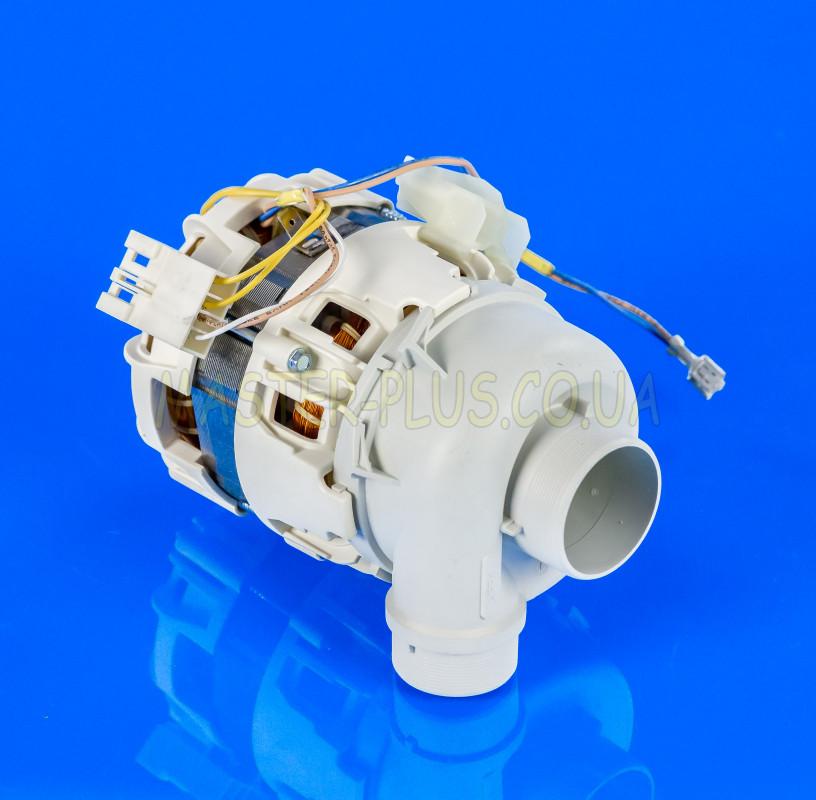 Циркуляционный насос для посудомоечной машины Electrolux 50299965009 Original