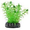 Пластиковое растение Sunsun FZ 97, 10 см