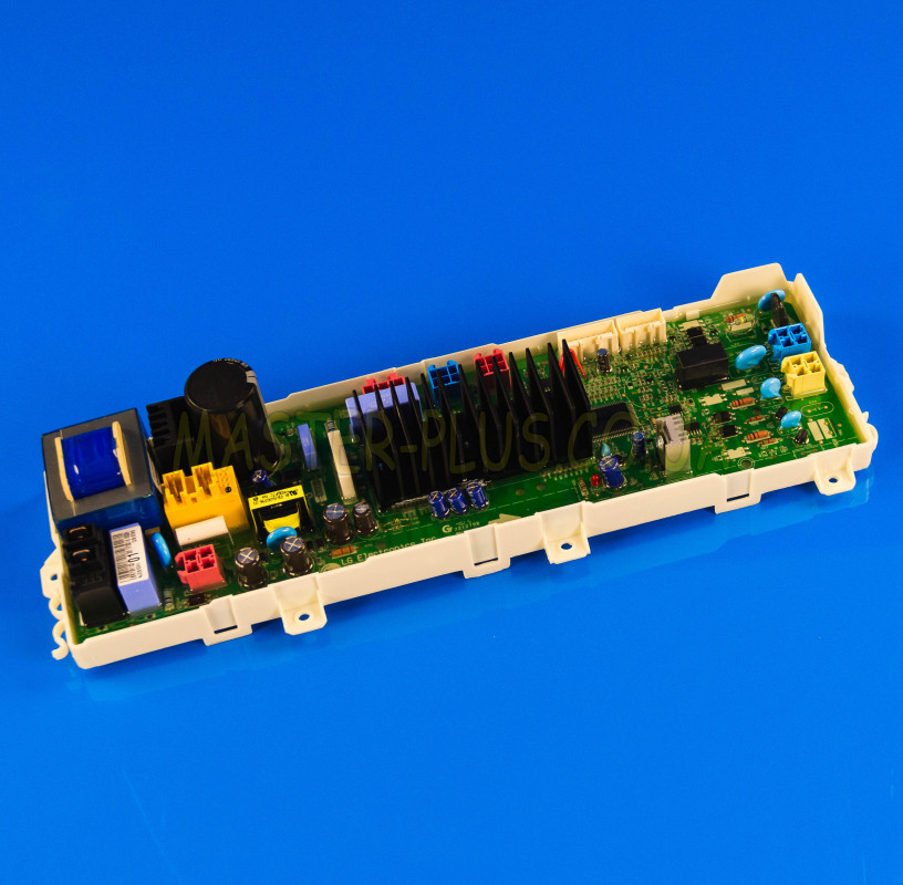Модуль (плата управления) LG EBR73810301