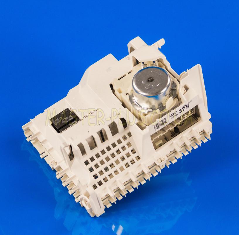 Модуль (плата управления) Whirlpool 481228210212