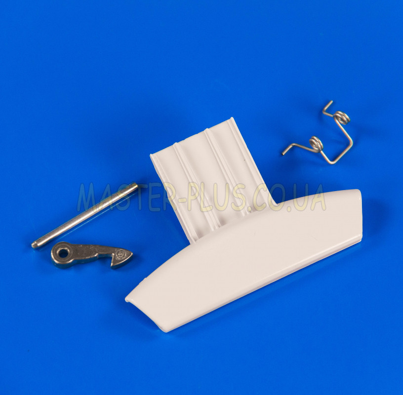 Ручка дверки (люка) Ariston C00259409