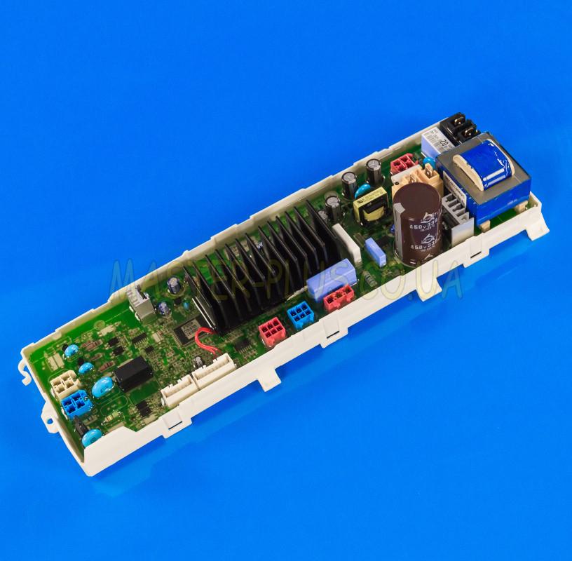 Модуль (плата управления) LG EBR73810302