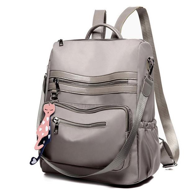 Znalezione obrazy dla zapytania: Женские рюкзаки и сумки