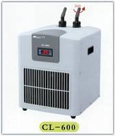 Resun Холодильник  C-1000Р, аквариум до 1500л
