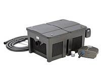 Комплект фильтрации Oase BioSmart Set 36000, для пруда
