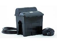 Комплект фильтрации Oase BioSmart Set 7000, для пруда