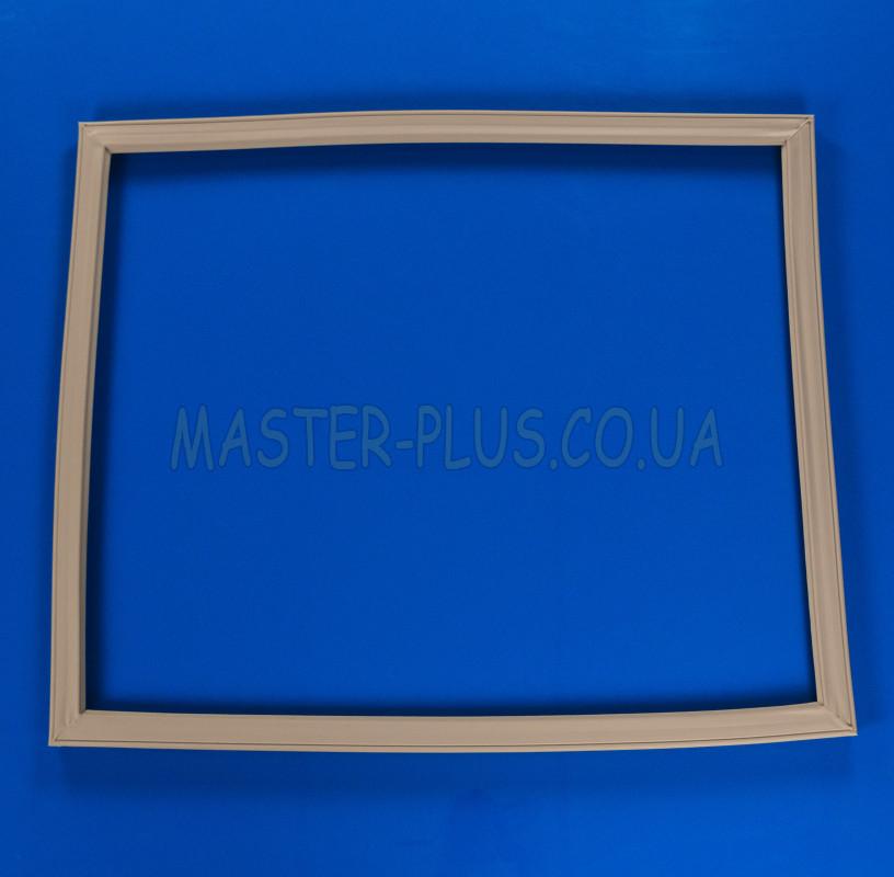 Резина двери Whirlpool 480132102097 для морозильной камеры