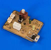 Модуль (плата управления) Samsung DJ41-00237A