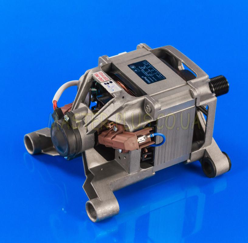 Мотор Samsung DC31-00002L для стиральной машины