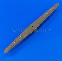 Импеллер (разбрызгиватель) Electrolux 1509616106