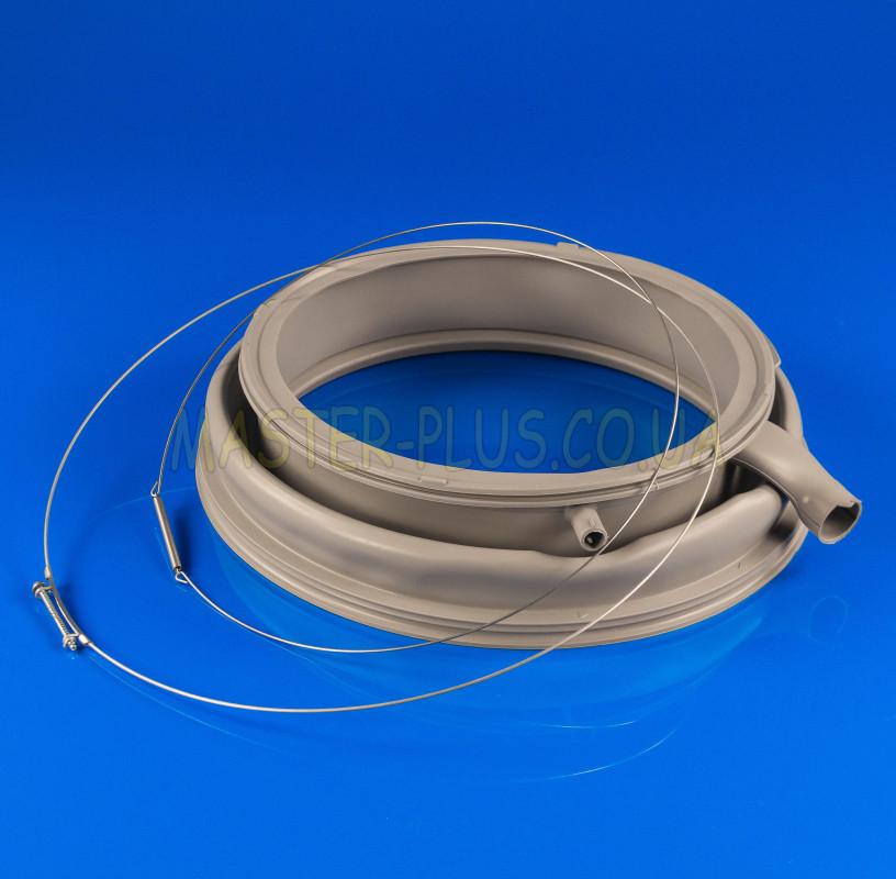 Резина (манжет) люка Bosch 681211