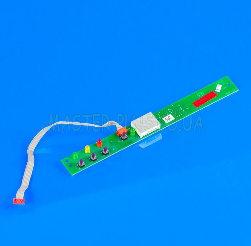 Модуль (плата индикации) Atlant H70B-M2