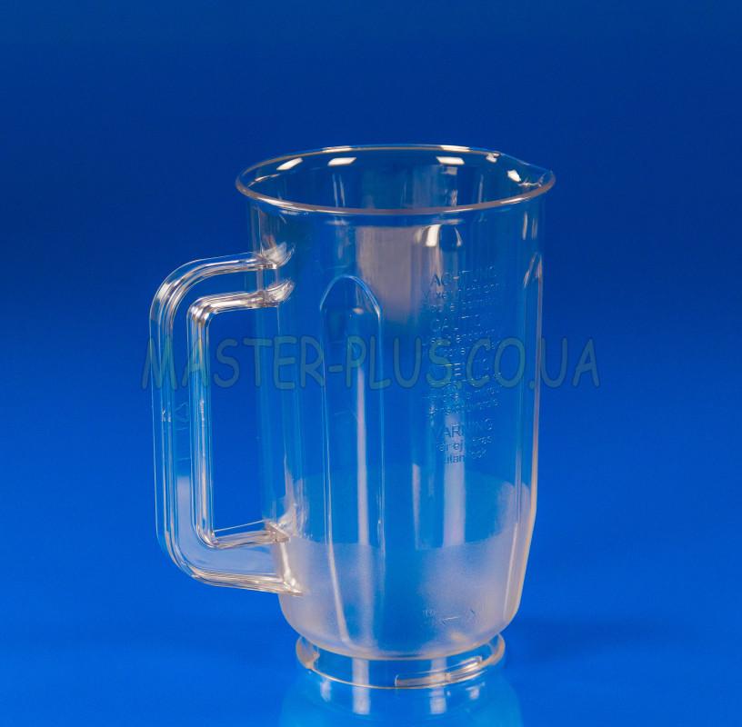 Чаша блендера Bosch 656683