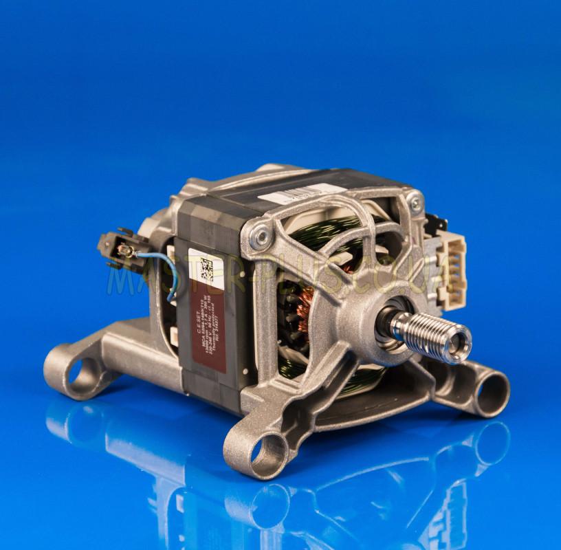 Мотор Gorenje 314377 для стиральной машины