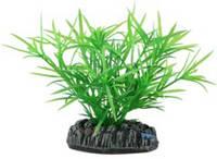 Пластиковое растение Sunsun  FZ 94, 10 см