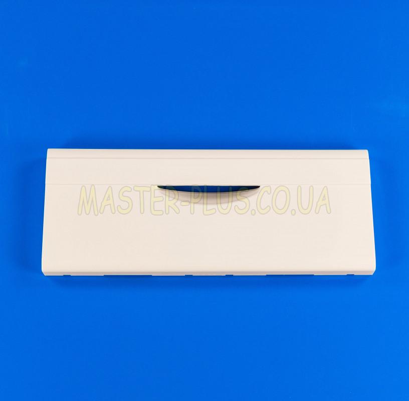 Передняя крышка ящика (узкая) Атлант 301540101200