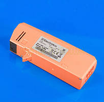 Аккумуляторная сменная батарея на 25,2 V Electrolux 2198217321