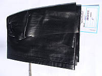 Обивка потолка ВАЗ 2121 черная (пр-во Россия)