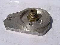 Переходник масляного фильтра ГАЗ 21, УАЗ (под жегулевский)