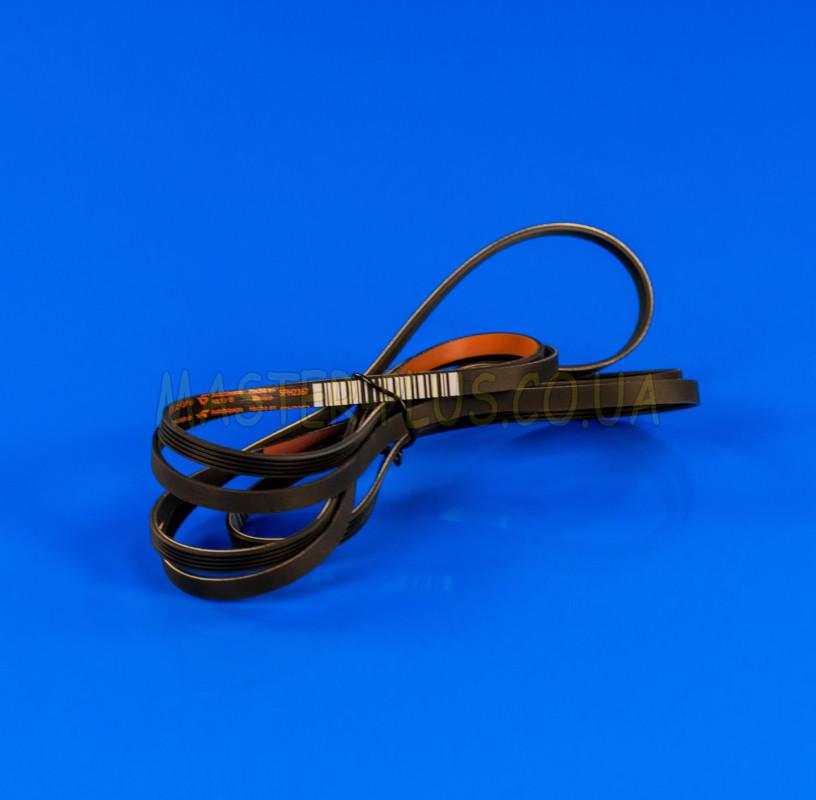 Ремень 5 PH 2367 Whirlpool 480112101248 для сушильной машины