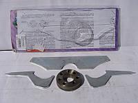 Прибор для установки фаз распредвала Газель,Волга дв.406,405 (пр-во Россия)