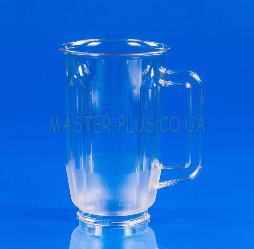 Чаша блендера Bosch 086123