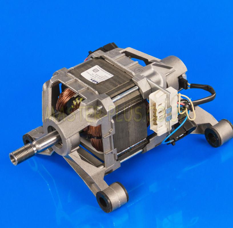 Мотор Gorenje 267980 для стиральной машины