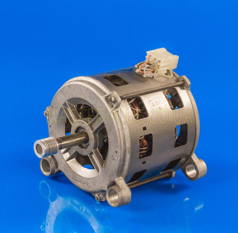Мотор Beko 2805470800