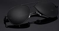 Мужские солнцезащитные очки. Модель 730, фото 5