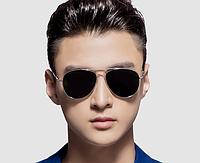 Мужские солнцезащитные очки. Модель 730, фото 3