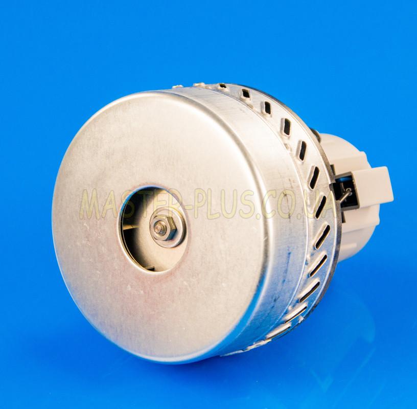 Мотор моющего пылесоса 1000 W 148 мм