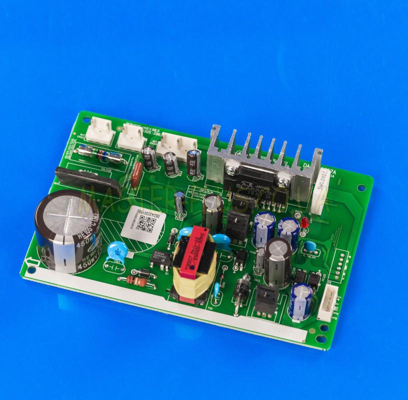 Модуль (плата управления) Samsung DA92-00155A для холодильника