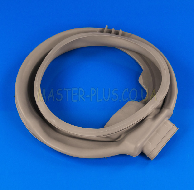 Резина (манжет) люка Ariston C00303546