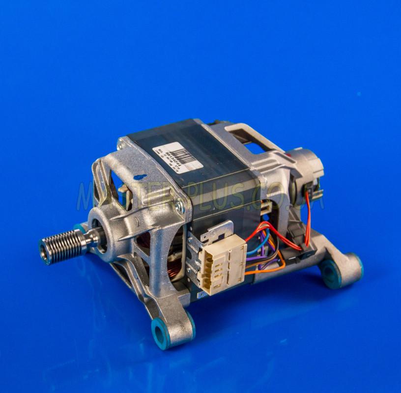Мотор Gorenje 291266 для стиральной машины