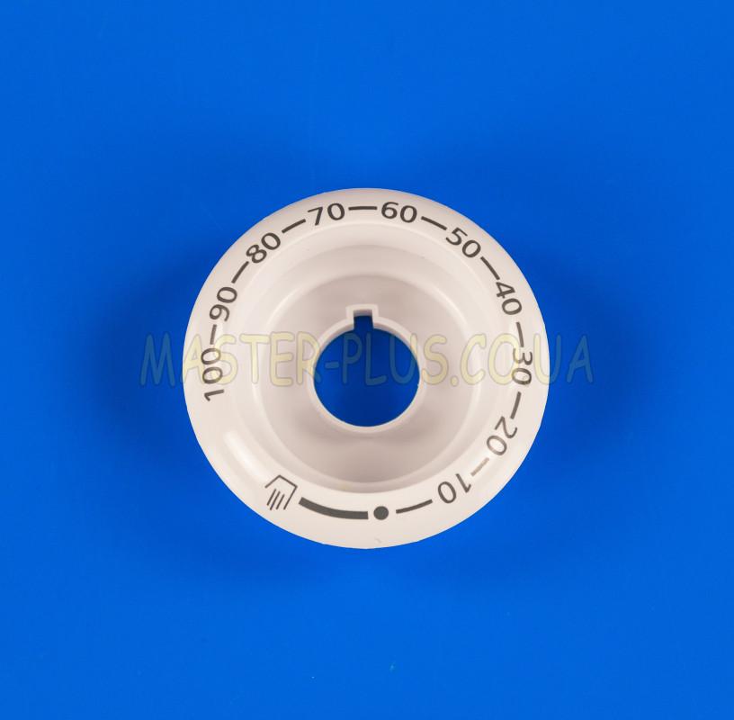 Лимб ручки плиты Beko 250944471