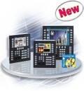 Графические терминалы с клавиатурой серии -  Magelis XBT GK