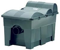 Фильтр проточный Oase BioSmart UVC 16000