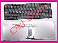 Клавиатура ACER D520 D525 D720 D725 GW 4405C NV4000 Packard Bell S eMachines E520 E700 E720 MP-07A43SU-698 PK1305801H0