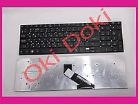 Клавиатура Acer Aspire 5830 5830G 5830T 5755 5755G E1-522 E1-532 E1-731 V3-531 V3-551G V3-571 V3-571G V3-731 V3-771 E1-570 черная Origina
