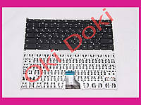 Клавиатура Acer Chromebook 11 CB3-111 C720 C720P NSK-RA0SQ 9Z.NB0SQ.00