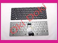 Клавиатура Acer E5-422 E5-473 E5-432 black without frime