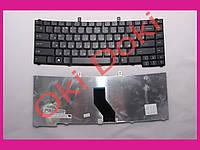 Клавиатура ACER EX 4120 4220 4420 4630 5120; TM 4320 4720 5220 5310 5520 5720 rus black