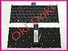 Клавиатура Acer V5-121 V5-123 V5-122 V5-131 V5-171 S5-391 V5-122P V5-132 с подсветкой