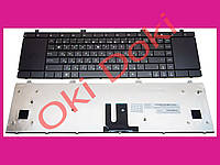 Клавиатура ASUS NX90JN NX90JQ NX90SN rus black