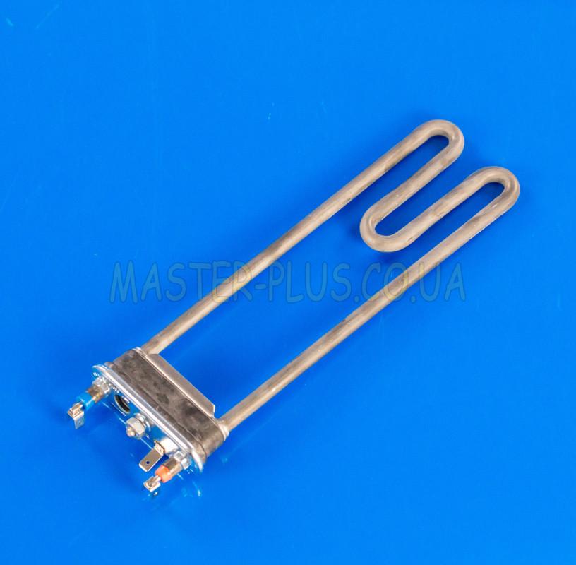 ТЭН Thermowatt 1850 W 240 мм c отв.