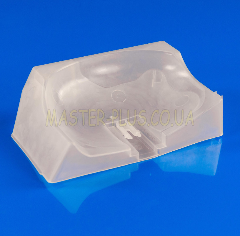 Емкость для сбора талой воды для компрессора ACC
