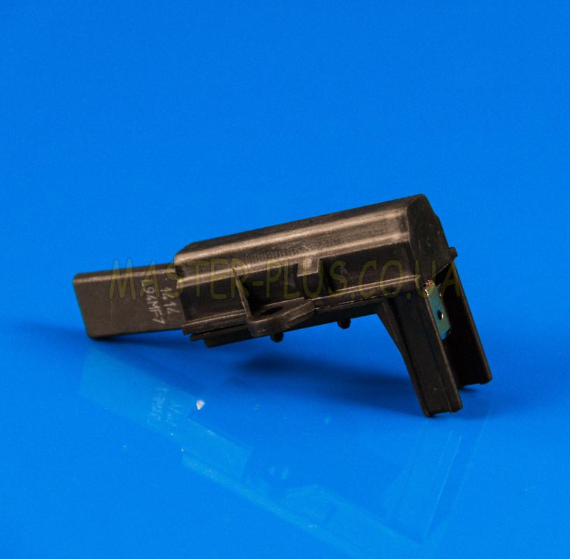 Щетки угольные 5*12,5*36 с щеткодержателем Ariston C00196545