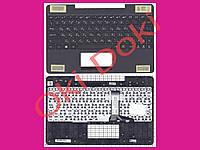 Клавиатура Asus T100 series Keyboard+передняя панель rus black