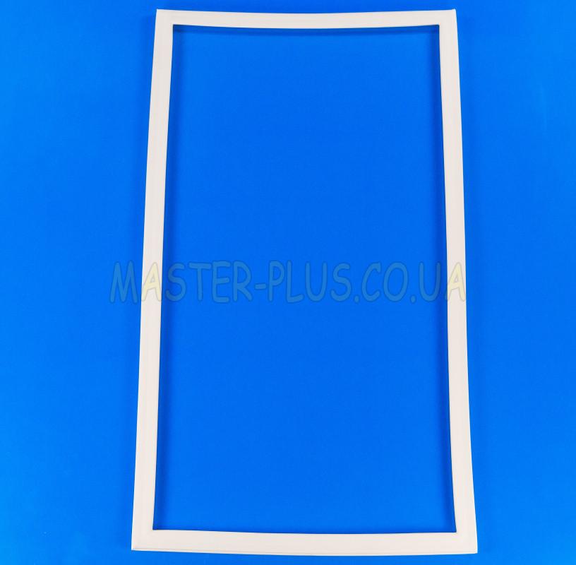 Уплотнительная резина Beko 4546860500 для холодильника